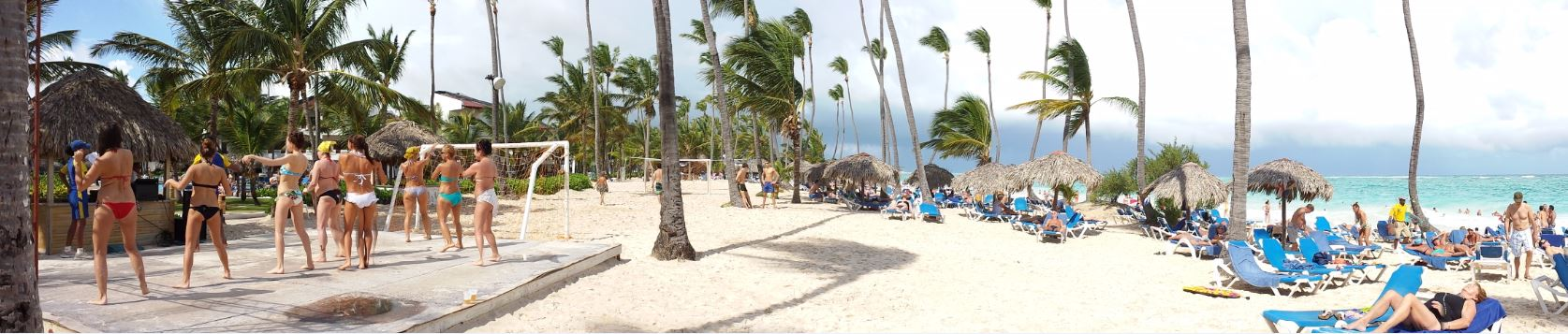 punta cana jewish singles Punta cana villas and vacation rentals displaying 40 hand picked villas in your search for punta cana  luxury retreats – the expert in punta cana luxury vacations.