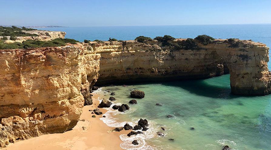 andalucia_single_adventure_puente_de_mayo_vacaciones_singles_playa