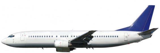 Avion vuelos charter Vacaciones Singles