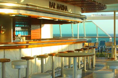 temple bar marina single personals The temple bar formation in lake mead national recreation area, is seen   there are many types of lodging choices including single rooms,.