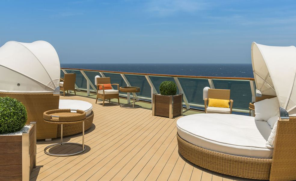 Crucero b lticas agosto viajes para singles for Oficinas pullmantur