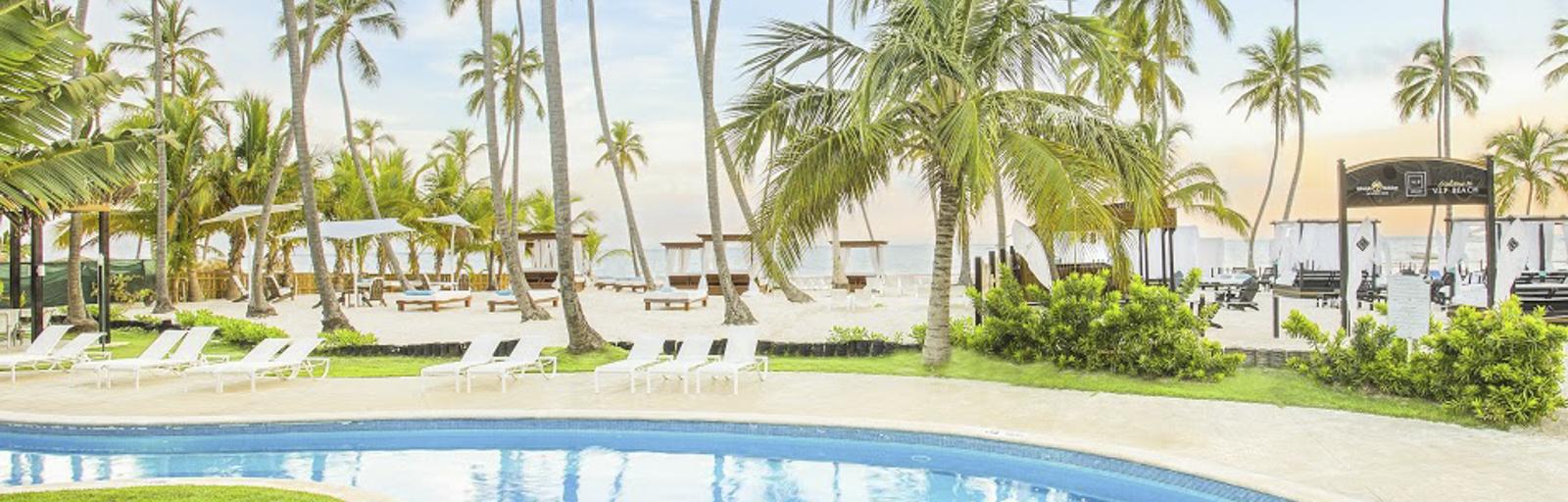 Ofertas Caribe Vacaciones Singles Viajes para solteros a Punta Cana