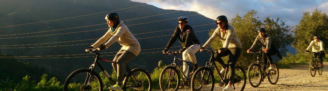 Asturias Single Adventure Vacaciones Singles