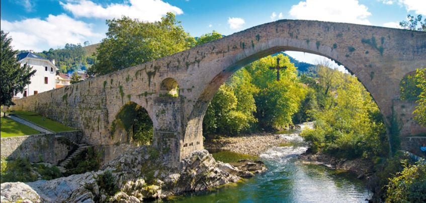 Circuito Asturias Vacaciones Singles