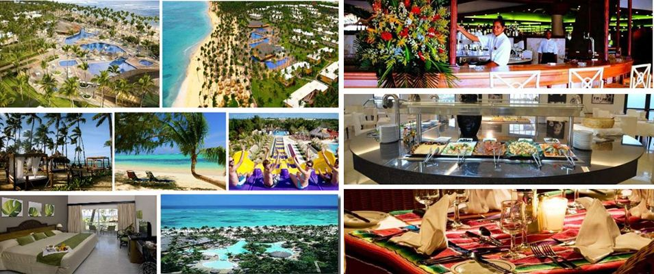 punta cana lesbian personals Villa del mar: largest beachfront villa in the dominican republic located at playa coson beach in las terrenas at samana province luxury villa for vacation, weddingd and business or retreat.