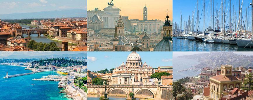 collage_mediterraneo_vacaciones_singles.jpg?profile=RESIZE_710x