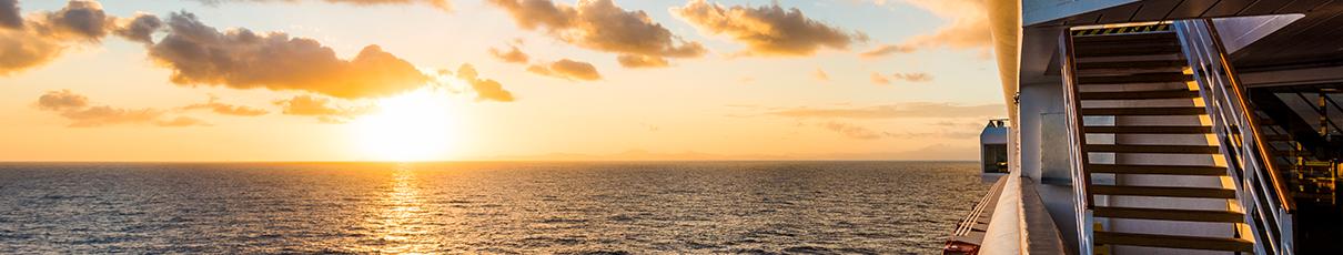 Cruceros Pullmantur con Vacaciones Singles