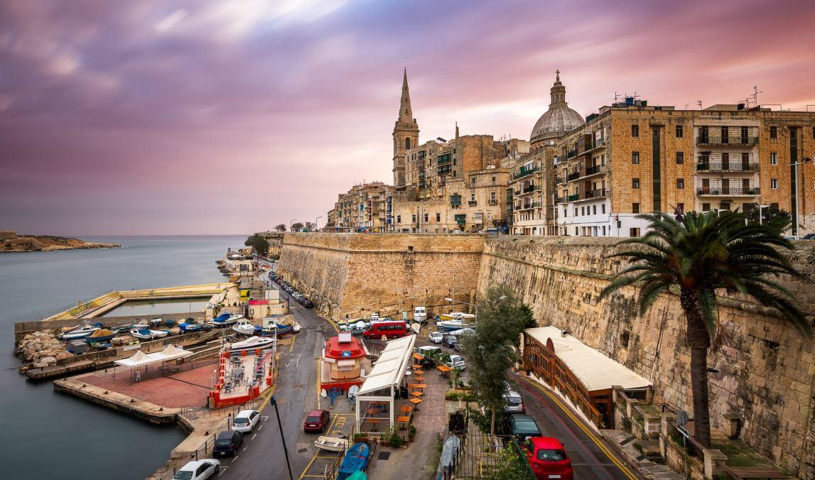 Crucero italia grecia malta y turquia viajes y cruceros para solteros 2018 2019 - Agenzia immobiliare a malta ...