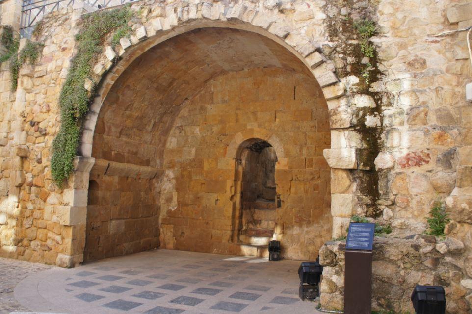 Cueva de Salamanca Que hacer b2b Viajes