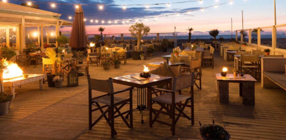 Desescalada turismo Eventos al aire libre en Fase 2 Noticias Blog B2Bviajes