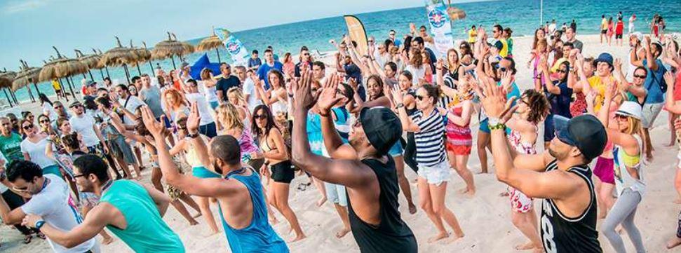 Cuba Fiesta de Solteros Encuentro internacional de singles varadero