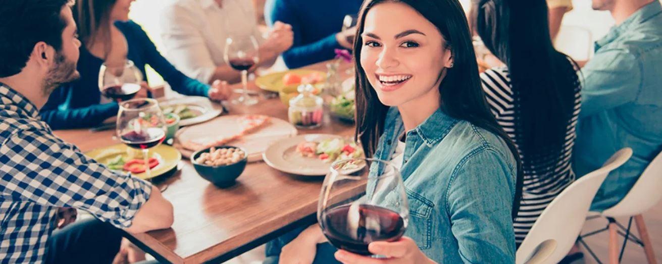 Viajes singles destacados viajar solo en grupos organizados con solteros y solteras