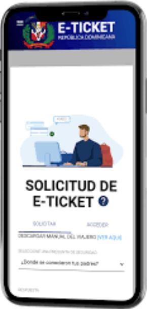 formulario-electronico-para-entrada-y-salida-de-la-republica-dominicana