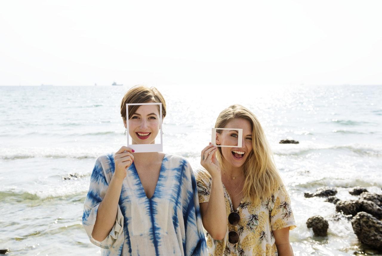 Viajes en grupo para singles