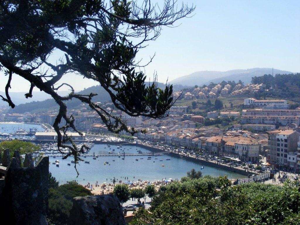 Circuito Galicia Halcon Viajes : Circuito galicia terra unica viajes y cruceros para solteros