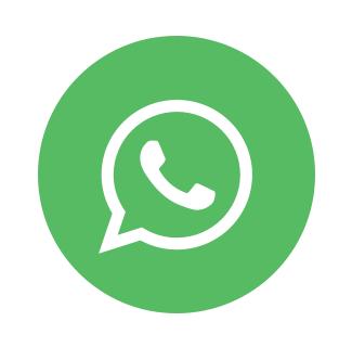 Grupo de WhatsApp single