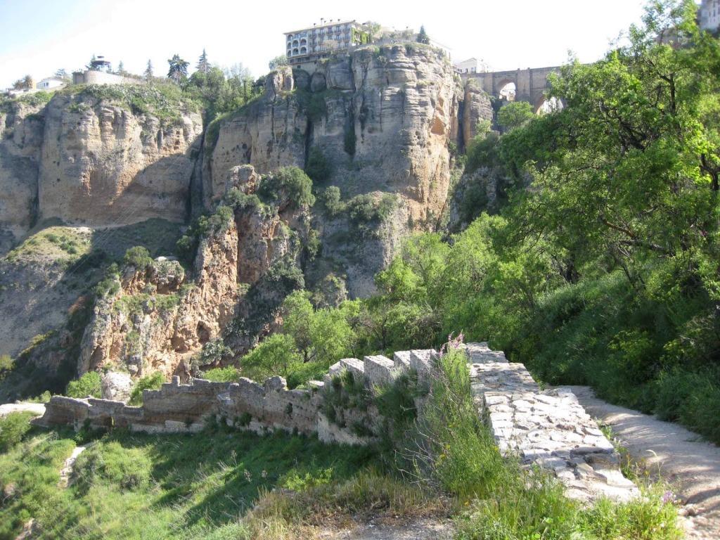 Tarragona del dating