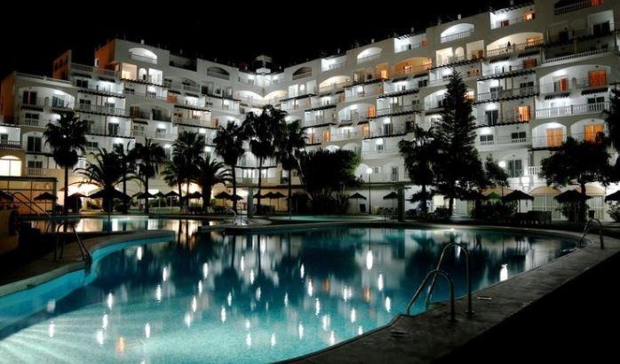 oferta hotel Bahia Serena B2BViajes