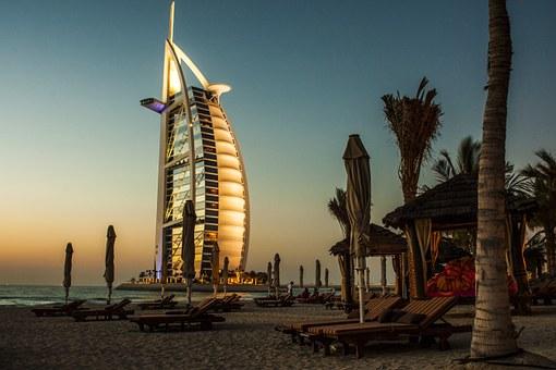 hotel_burj_al_arabfujairah_0.jpg?profile=RESIZE_710x