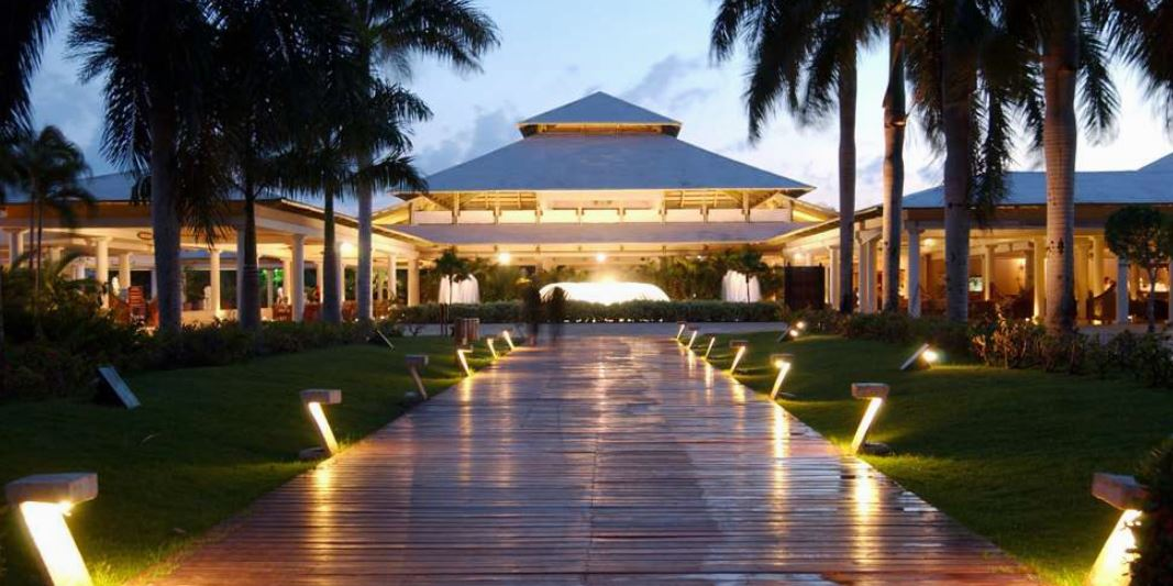 Hotel Catalonia Bavaro Punta Cana B2B viajes y Vacaciones Singles