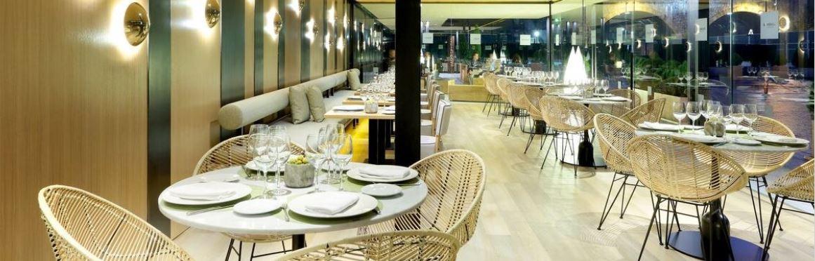 Hotel Occidental Bilbao Oferta Fin de Semana b2bviajes