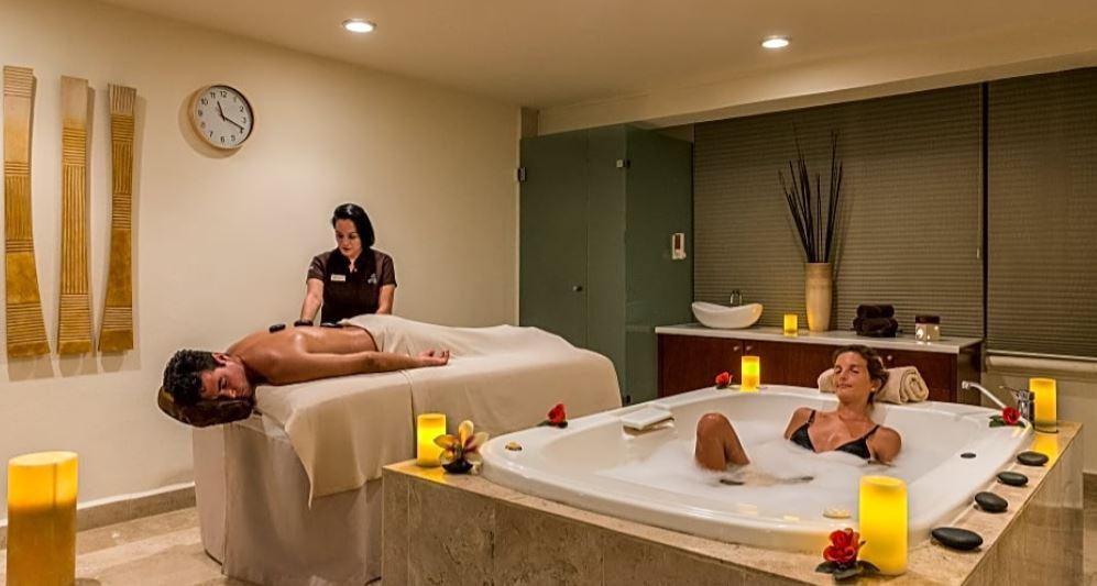 Hotel Oasis Maya Royale spa b2b