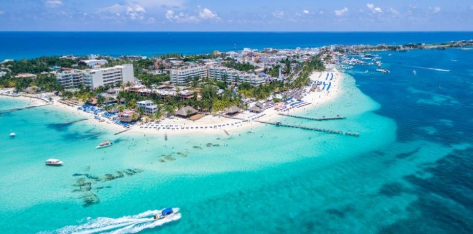 isla mujeres riviera maya viajes singles