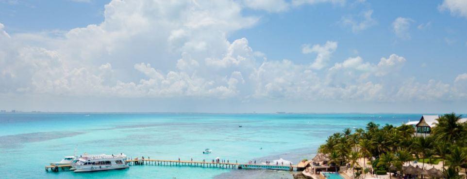 las mejores excursiones isla mujeres gran turismo b2b viajes