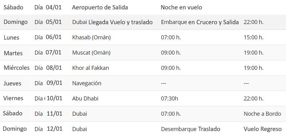 itinerario_crucero_dubai_reyes_2020_b2bviajes.jpg?profile=RESIZE_710x