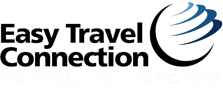 Logo Easy Travel Connection SL