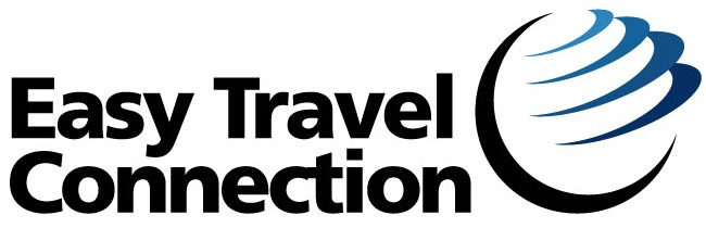 Logo easy travel