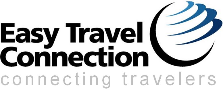 Easy Travel Connection