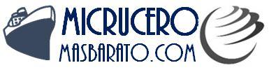 Logo micruceromasbarato