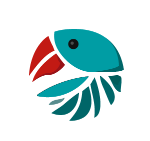 Logo tropical Fest