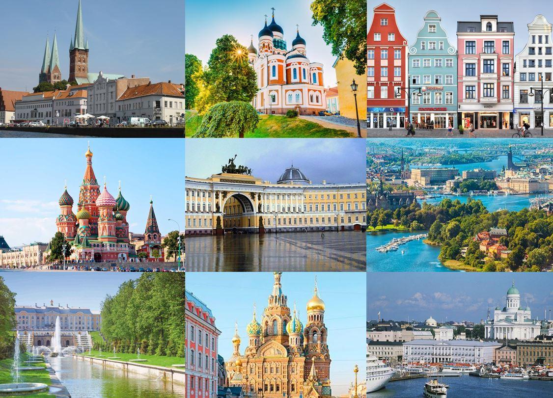 lugares_balticas_imagen.jpg?profile=RESIZE_710x