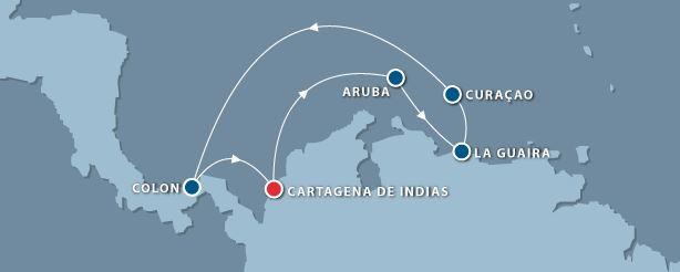 Cartagena de indias para solteros