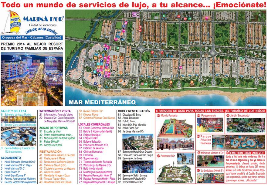 Plano Marina Dor Viajes Y Cruceros Para Solteros 2020
