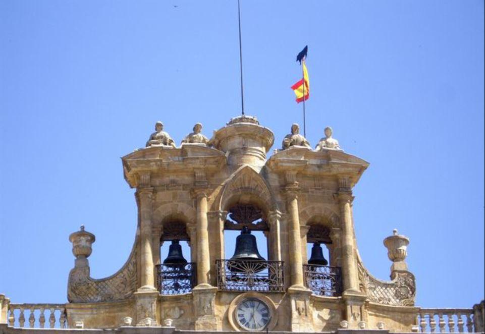 La Mariseca Salamanca conocer Salamanca b2b Viajes
