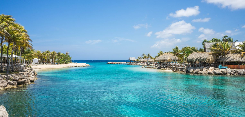 Mejores Excursiones Punta Cana  Isla Catalina Tour b2bviajes