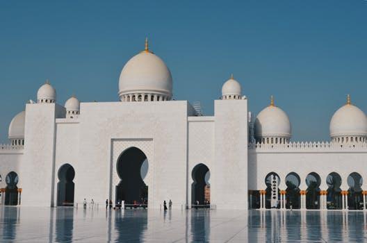 mezquita_sheik_zayed_0.jpeg?profile=RESIZE_710x