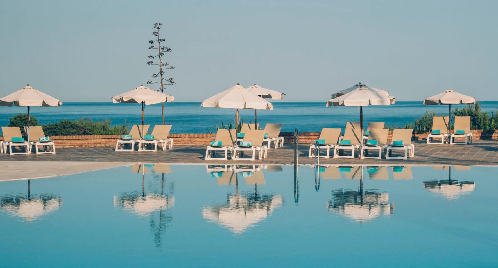 Oferta para Singles en Hotel Iberostar Royal Alandalus Chiclana