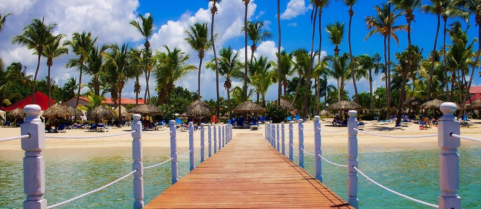 Grupos Singles a Punta Cana B2Bviajes