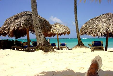 punta cana christian dating site Resorts with jacuzzi in punta cana wedding resorts in punta cana diving resorts in punta cana .