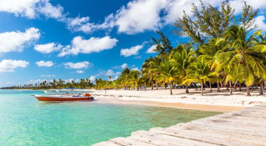 playa paraiso excursion b2b viajes