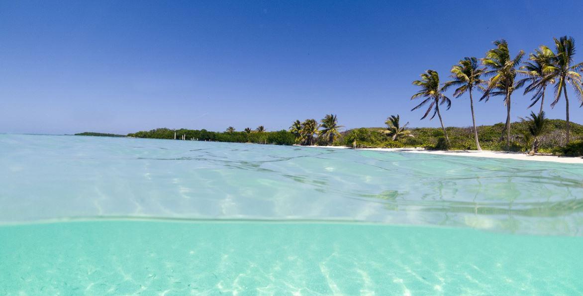 Playa Riviera Maya Mexico Viajes Para Solteros Vacaciones Singles