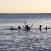 Playa Y Fiesta En Aguadulce Viajes Y Cruceros Para Solteros 2018 2019