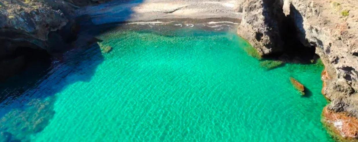Playas Cabo de Gata Almeria B2Bviajes