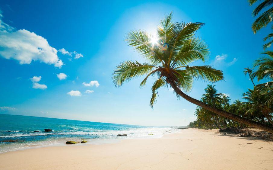 playas_del_bali_vacaciones_singles.jpg?profile=RESIZE_710x
