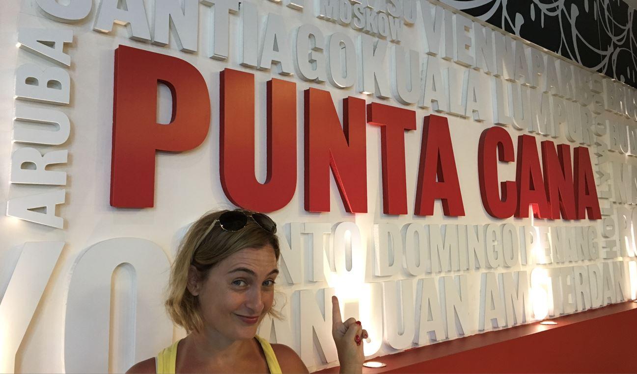 Punta Cana destino del caribe con mejores ofertas de viajes para solteros