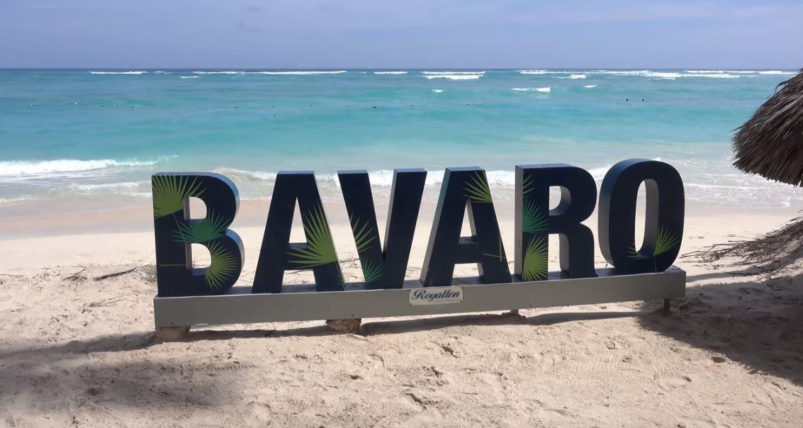 Playa Babavro Punta Cana B2Bviajes Vacaciones Singles